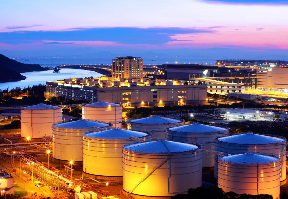 Θέρμανση με πετρέλαιο Αθήνα-Fastoil Service