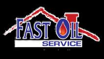 Fastoil Service