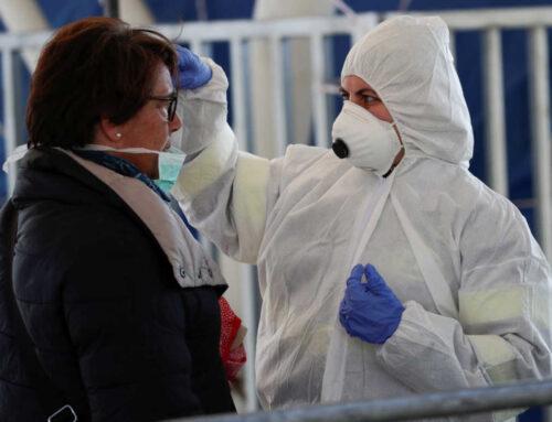 """Κορονοϊός: Ο """"έξυπνος"""" ιός που συμπεριφέρεται σαν… βιολογικό όπλο!"""